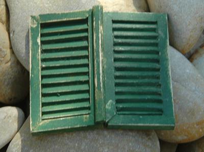 Porte e finestre presepe forum il forum sul presepe fai - Costruire una finestra in legno fai da te ...