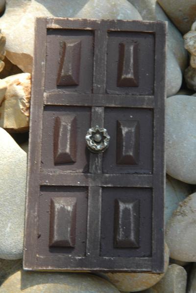 Porte in ferro per esterni usate - Porte usate per esterno ...